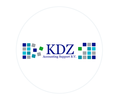 KDZ Accounting Support B.V.